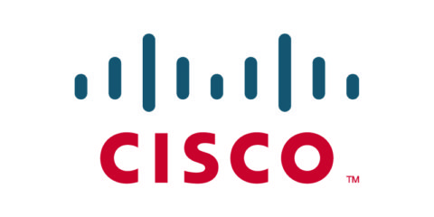 Cisco Logo Design Free Vector File
