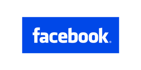 Facebook Logo Design Free Vector File