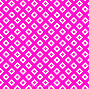 Diamond Shape Background Pattern Free Vector