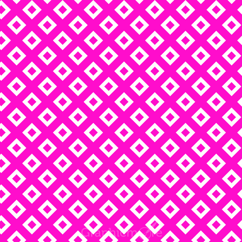 Diamond Shape Background Pattern Free Vector File Design