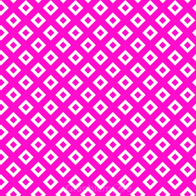 Diamond Shape Background Pattern Free Vector