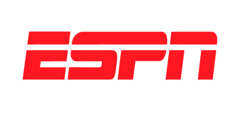 ESPN Logo Design Free Vector File
