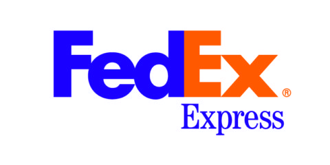 Fedex Logo Design Free Vector File