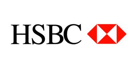 HSBC Logo Design Free Vector File