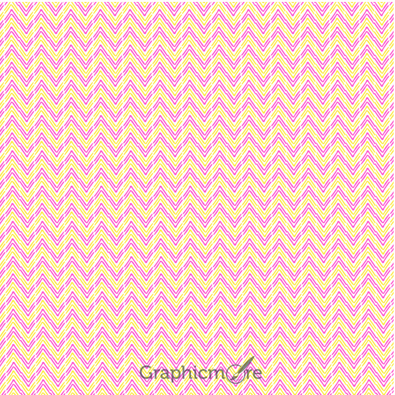 Pink Background Pattern Design Free Vector File