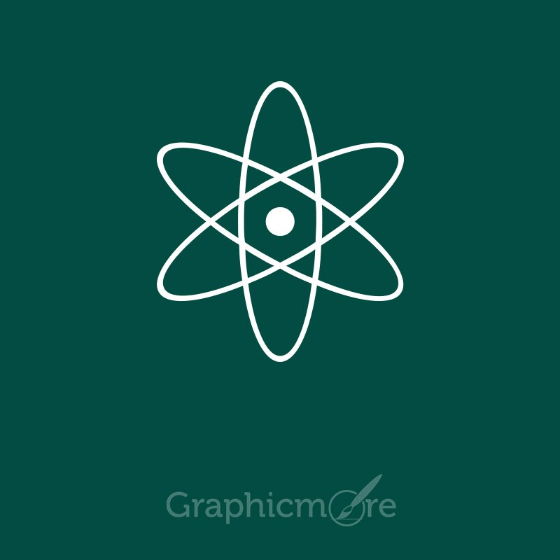 Nucleous Electrons Free PSD Template