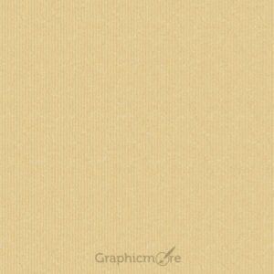 Carton Background Design Free Vector File