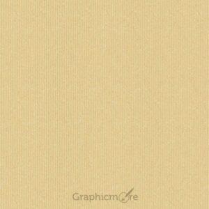 Carton Background Design Free Vector File