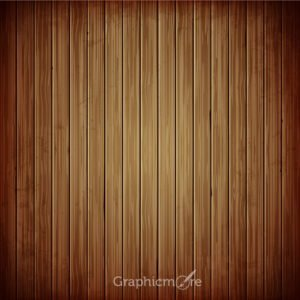 Dark Wooden Board Textures Background Design Free Vector File