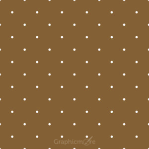 Dootted Texture Pattern Design Free Vector File