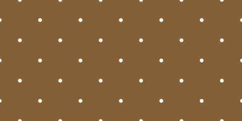 Dotted Texture Pattern Design Free Vector File Download