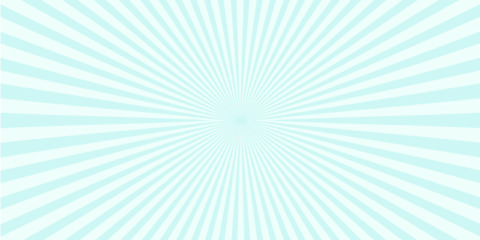 Light Blue Lines Background Design Free Vector File