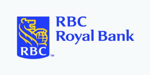 RBC Royal Bank Logo Design Free Vector File