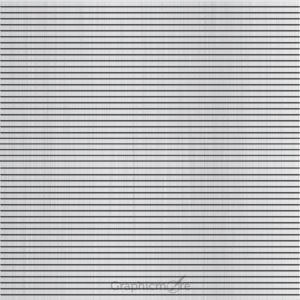 Silver Metal Textures Background Design Free Vector File