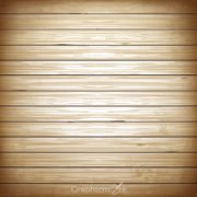 Wooden Board Textures Background Design Free Vector File