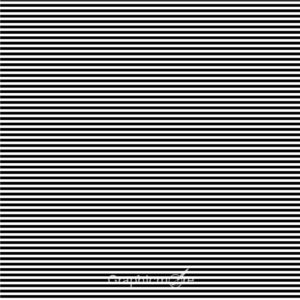 Straight Lines Seamless Black and White Free Vector Pattern Design