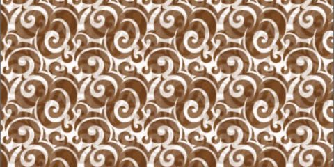 Brown Background Pattern Design Free Vector Download