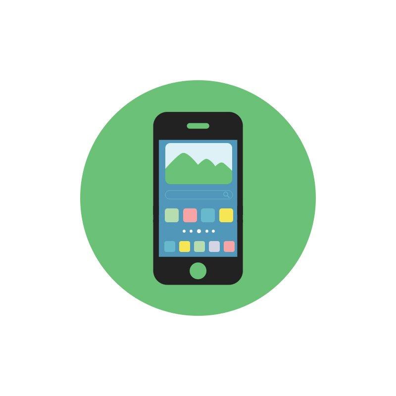 mobile icon design free psd download free football logo maker free sports team logo maker