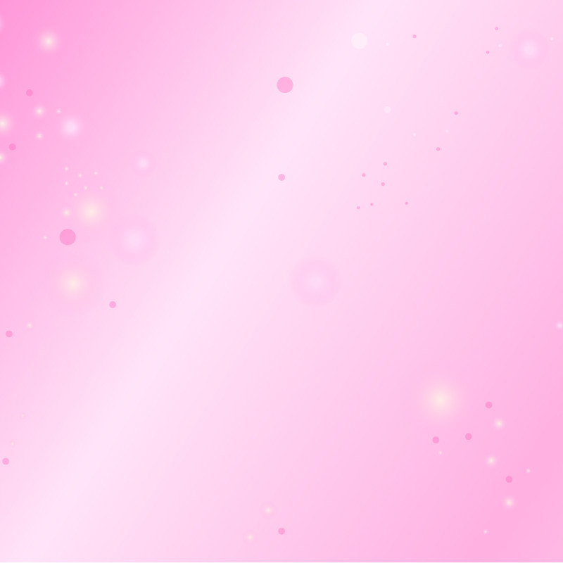 Pink Gradient Background Design Vector Download