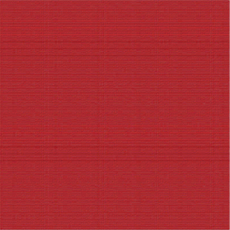 Red Texture Vector Background Design Free Download