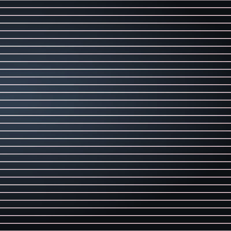 Seamless Lines Patterns, White and Black Texture Free Vector Download