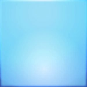 Sky Blue Vector Background Design Free Download