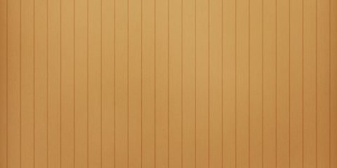 Beautiful Free Wood Texture Background Pattern Design PSD