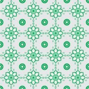 Ornate Pattern Design Free Vector Background Download