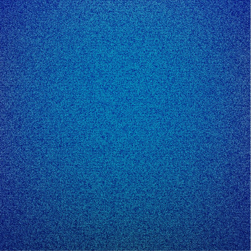 Free Blue Jeans Texture Background Vector Design