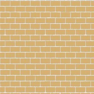 Free Vector Brown Brick Background Design Download